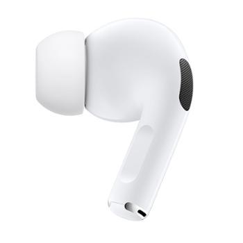 苹果(Apple)新款 AirPods Pro 主动降噪入耳式无线蓝牙耳机 支持iPad/笔记本/安卓手机