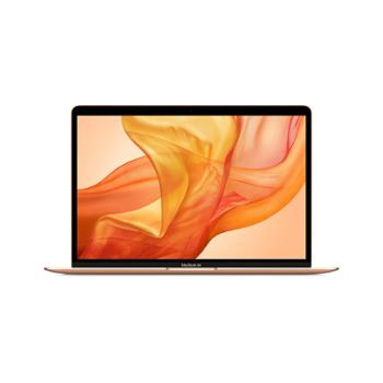2020年款 MacBook Air 13英寸 苹果笔记本电脑 轻薄 时尚