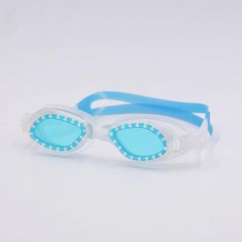 GRiLong 防水高清成人泳镜成人男女时尚舒适泳镜 G-3110