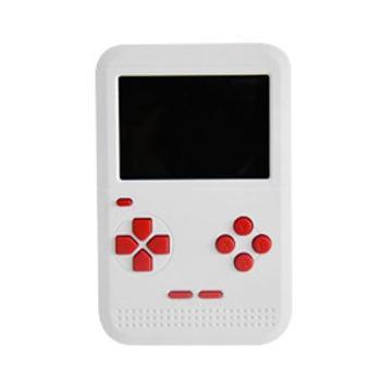 霸王小子 手掌迷你掌上游戏机PSP掌机任天堂88FC童年怀旧游戏