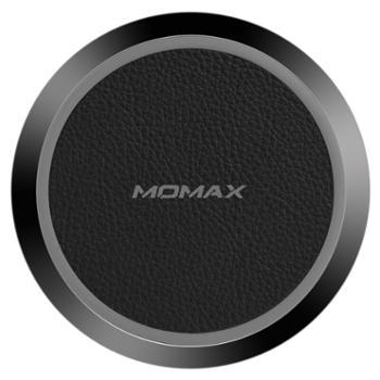 摩米士MOMAX苹果无线充电器
