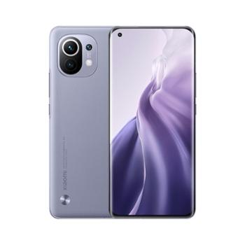 小米/MI 11 5G手机