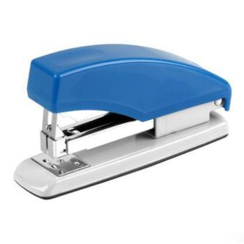 齐心B3017按键式省力型订书机