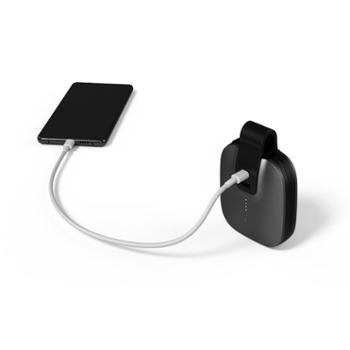 IDMIX(大麦) CH03移动电源 苹果MFi认证
