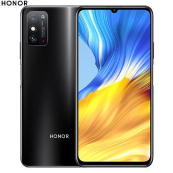 荣耀/HONORX106+128G/8+128G