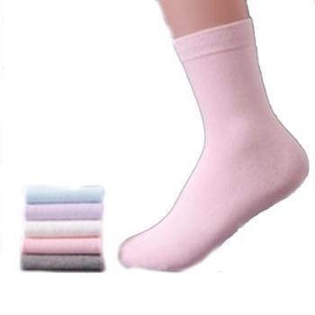 【鞍山馆】迈尼森女袜10双
