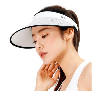 VVC夏季时尚百搭太阳帽防晒防紫外线