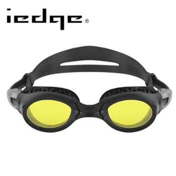 美国巴洛酷达iedge系列泳镜VG-959