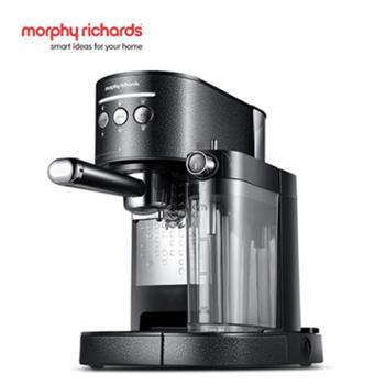 摩飞咖啡机MR7008T