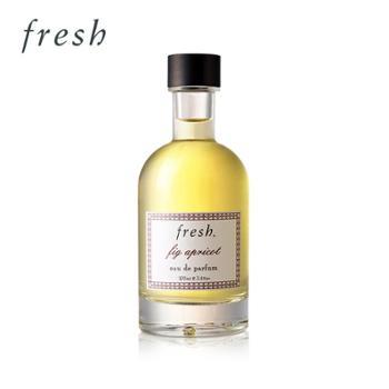Fresh/馥蕾诗 无花果香香氛100ML 清雅甜香香水