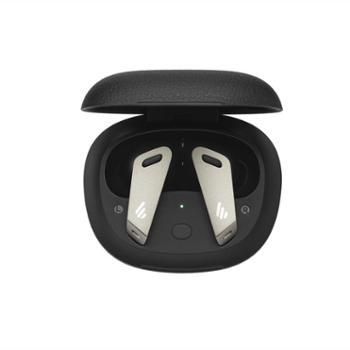 漫步者 真无线主动降噪蓝牙耳机 TWS NB2 Pro