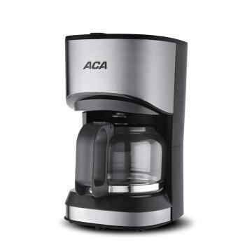 ACA 多功能咖啡机 ALY-KF070D