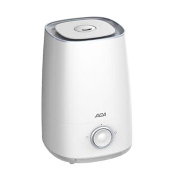 ACA加湿器ALY-45JS02J