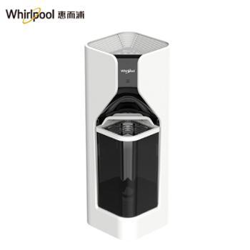 惠而浦(Whirlpool)加湿器WH-PD6001M纯净型智能加湿器