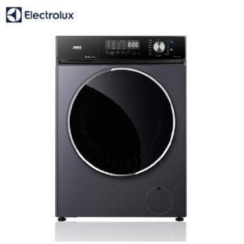 扎努西·伊莱克斯(ZANUSSI)一体全自动滚筒洗衣机ZWW14103WR