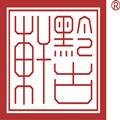 贵州黔古轩食品开发有限公司