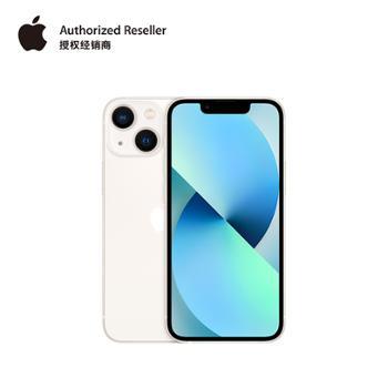 AppleiPhone13mini支持移动联通电信5G手机
