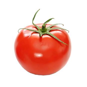 红旗坡新疆沙瓤西红柿12只装