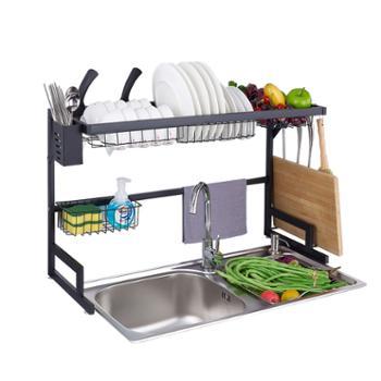 意善厨房水槽置物架沥水架