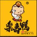 乐寿鸭官方旗舰店