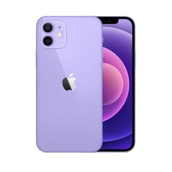 苹果iPhone 12 mini 移动联通电信5G手机
