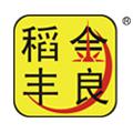 梅州市稻丰实业有限公司