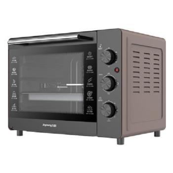 九阳(Joyoung)烤箱多功能电烤箱 KX32-J12