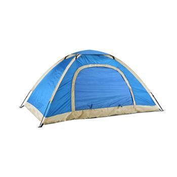 纵贯线 帐篷野营套装HX-03