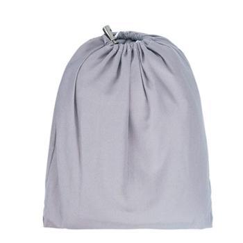 BananaTrip旅行隔脏睡袋床单涤纶双人款灰色