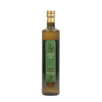 西班牙 原装精炼橄榄油 750ml/瓶