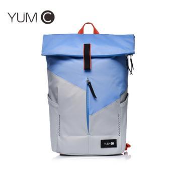 YUMC双肩背包B6075