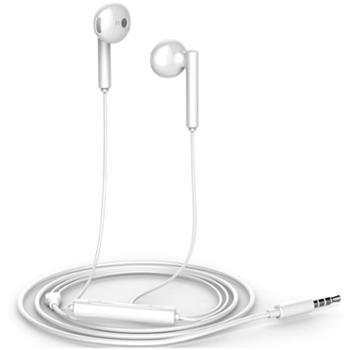 华为 半入耳式耳机 AM115