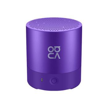 华为mini无线蓝牙语音音箱 CM510