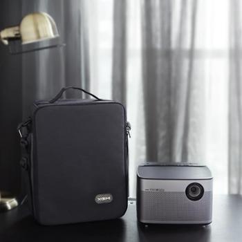 极米无屏电视便携收纳包H系列专用