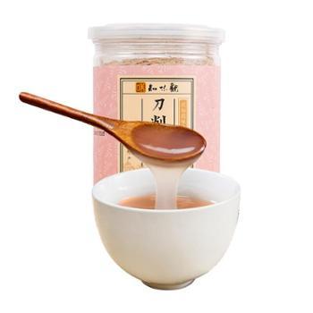 知味观 刀削藕粉 250g