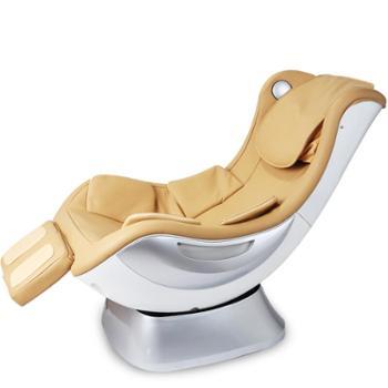 港德DLK-S001摇摇椅按摩椅家用多功能沙发