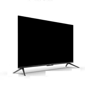 康佳/Konka3+32G摄像头社交电视无边全面屏4K65A10S