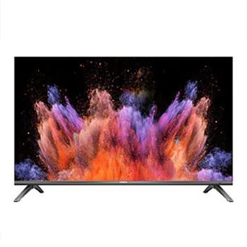 康佳/Konka全面屏2+16G4K电视LED50U5