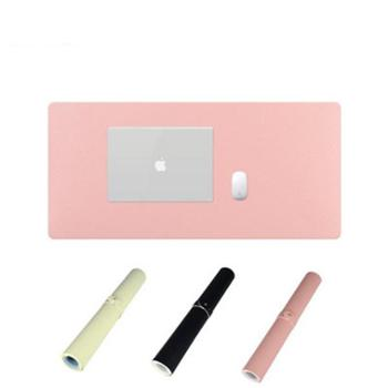 鼠标垫超大大号桌垫笔记本电脑垫键盘写字台书桌垫桌布