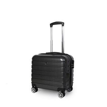 啄木鸟行李箱登机箱GD200095-16寸