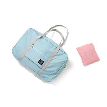 收纳袋折叠旅行包