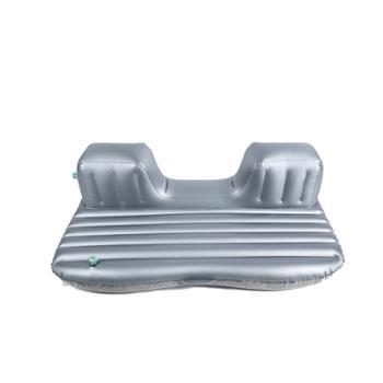 酷龙达(Coloda)品牌直营户外车载充气床CL-Q01