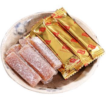 雅太郎黄金留姜汁姜糖多口味系列礼袋装288g