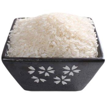 宫珍湖北宫珍软香米长粒大米5kg