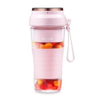 康佳果果乐便携果汁杯