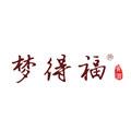 彭阳县虎狮酒业有限公司