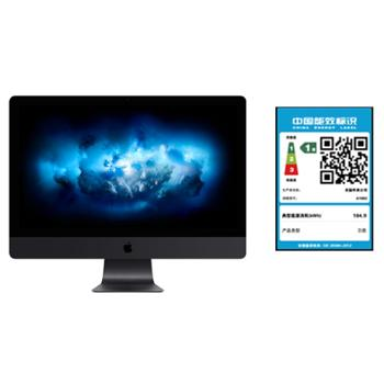 苹果iMacPro