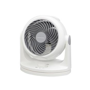 爱丽思/IRIS OHYAMA 空气循环扇/电风扇 CFA-187C