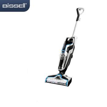 必胜/BISSELL 吸尘器洗地机2.0 2225Z
