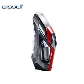 必胜/BISSELL 吸尘器清洁机 2005Z